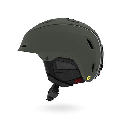 スノーボード ウィンタースポーツ 海外モデル ヨーロッパモデル アメリカモデル Stellar MIPS Helmet - Women's Giro Stellar MIPS Women's Snow Helmet Maスノーボード ウィンタースポーツ 海外モデル ヨーロッパモデル アメリカモデル Stellar MIPS Helmet - Women's