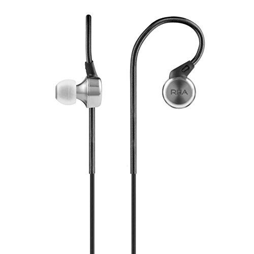 ノイズキャンセルヘッドホン ヘッドフォン イヤホン 海外 輸入 MA750 RHA MA750 Noise Isolating Premium in-Ear Headphone - 3 Year Warrantyノイズキャンセルヘッドホン ヘッドフォン イヤホン 海外 輸入 MA750