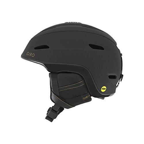 スノーボード ウィンタースポーツ 海外モデル ヨーロッパモデル アメリカモデル Giro Giro Strata MIPS Women's Snow Helmet Matte Titanium S (52-55.5cm)スノーボード ウィンタースポーツ 海外モデル ヨーロッパモデル アメリカモデル Giro