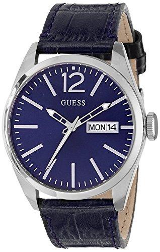 ゲス GUESS 腕時計 レディース W0658G1 GUESS- VERTIGO Women's watches W0658G1ゲス GUESS 腕時計 レディース W0658G1