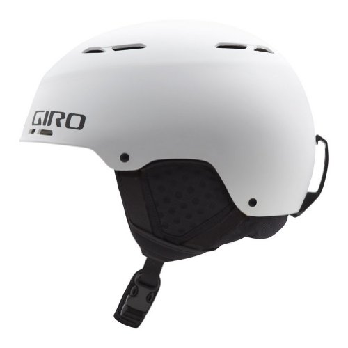 スノーボード ウィンタースポーツ 海外モデル ヨーロッパモデル アメリカモデル 7022991 Giro Combyn Snowboard Ski Helmet Matte White 2014 Largeスノーボード ウィンタースポーツ 海外モデル ヨーロッパモデル アメリカモデル 7022991