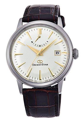 オリエント 腕時計 メンズ 【送料無料】ORIENT STAR classic mechanical watches RK-AF0003S Men'sオリエント 腕時計 メンズ
