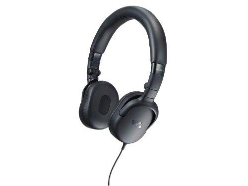 海外輸入ヘッドホン ヘッドフォン イヤホン 海外 輸入 MDR-NWNC200 Sony Noise Canceling Headphones for Z1000 Series Walkman | MDR-NWNC200海外輸入ヘッドホン ヘッドフォン イヤホン 海外 輸入 MDR-NWNC200