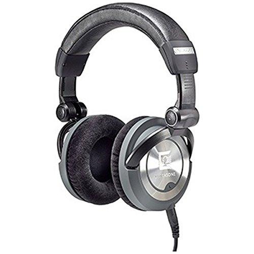 海外輸入ヘッドホン ヘッドフォン イヤホン 海外 輸入 PRO 750 i ULTRASONE dynamic closed-type headphones PRO750i海外輸入ヘッドホン ヘッドフォン イヤホン 海外 輸入 PRO 750 i