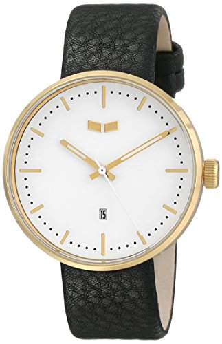 ベスタル ヴェスタル 腕時計 メンズ ROS3L005 【送料無料】Vestal Men's ROS3L005