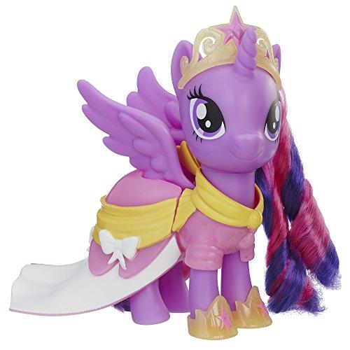 マイリトルポニー ハズブロ hasbro、おしゃれなポニー かわいいポニー ゆめかわいい E0997 My Little Pony Snap-On Fashion Twilight Sparkleマイリトルポニー ハズブロ hasbro、おしゃれなポニー かわいいポニー ゆめかわいい E0997