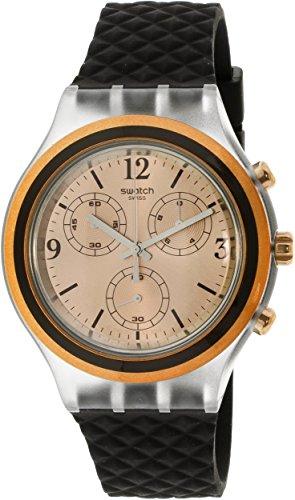 スウォッチ 腕時計 レディース SVCK1005 【送料無料】Swatch Smart Wrist Watch SVCK1005スウォッチ 腕時計 レディース SVCK1005