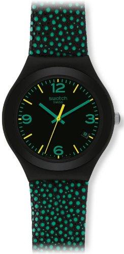 スウォッチ 腕時計 レディース YGB4003 Swatch YGB4003 Ladies Watchスウォッチ 腕時計 レディース YGB4003