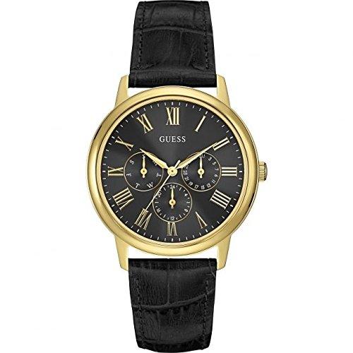 ゲス GUESS 腕時計 メンズ W0496G5 GUESS- WAFER Unisex watches W0496G5ゲス GUESS 腕時計 メンズ W0496G5