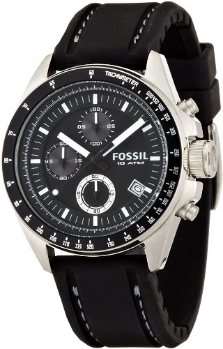 フォッシル 腕時計 メンズ CH2573 【送料無料】FOSSIL Decker CH2573 for Menフォッシル 腕時計 メンズ CH2573
