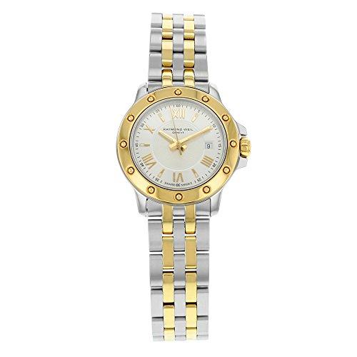 レイモンドウィル 腕時計 レディース スイスの高級腕時計 5399-STP-00657/a Raymond Weil Tango Ladies Watch 5399-STP-00657レイモンドウィル 腕時計 レディース スイスの高級腕時計 5399-STP-00657/a