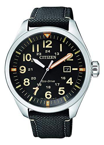 シチズン 逆輸入 海外モデル 海外限定 アメリカ直輸入 AW5000-24E Citizen Eco-Drive AW5000-24E Men's watchシチズン 逆輸入 海外モデル 海外限定 アメリカ直輸入 AW5000-24E