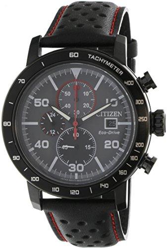 シチズン 逆輸入 海外モデル 海外限定 アメリカ直輸入 CA0645-15H Citizen Eco-Drive CA0645-15H Men's watchシチズン 逆輸入 海外モデル 海外限定 アメリカ直輸入 CA0645-15H
