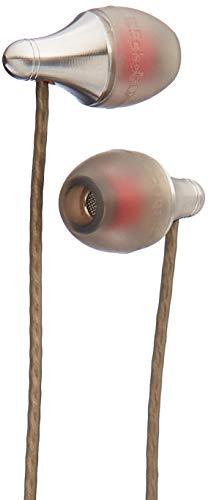 海外輸入ヘッドホン ヘッドフォン イヤホン 海外 輸入 13267036743 Echobox Finder X1 High Fidelity Earbuds ? in-Ear Technology, Titanium Construction, Tangle-Free Cable, Compatible with iPh海外輸入ヘッドホン ヘッドフォン イヤホン 海外 輸入 13267036743