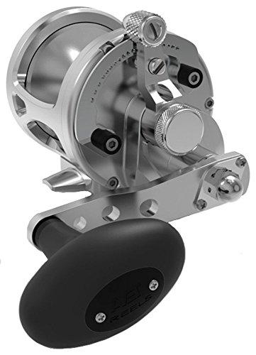 リール AVET 釣り道具 フィッシング Avet MXL5.8 MC G2 Silver Lever Drag Casting Reelリール AVET 釣り道具 フィッシング