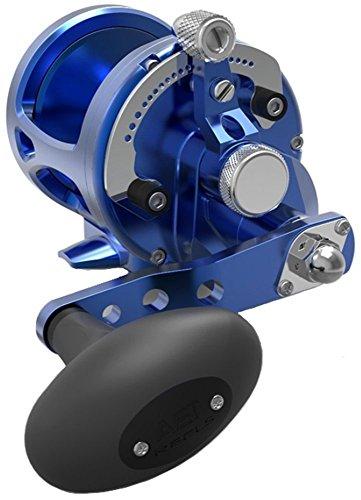 リール AVET 釣り道具 フィッシング Avet MXL5.8 MC G2 Blue Lever Drag Casting Reelリール AVET 釣り道具 フィッシング