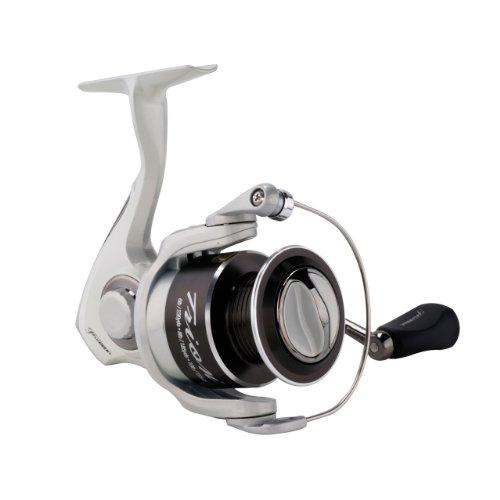 リール Pflueger 釣り道具 フィッシング 【送料無料】Pflueger Trion 30x Spinning Reel TRI30Xリール Pflueger 釣り道具 フィッシング
