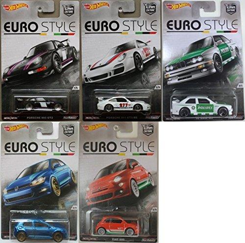 ホットウィール マテル ミニカー ホットウイール Hw Car Culture Asst Size Ea Hot Wheels Car Culture Asstホットウィール マテル ミニカー ホットウイール