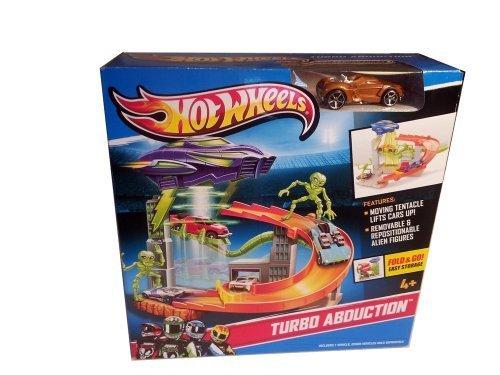ホットウィール マテル ミニカー ホットウイール 【送料無料】Game: Hot Wheelsホットウィール マテル ミニカー ホットウイール