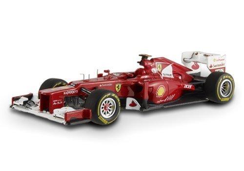 ホットウィール マテル ミニカー ホットウイール F2012 Ferrari Fernando Alonso Malaysia GP 2012 Formula 1 1/43 by Hotwheels X5512ホットウィール マテル ミニカー ホットウイール