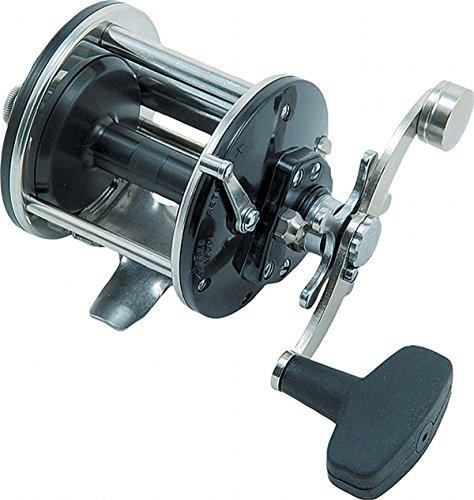 リール ペン Penn 釣り道具 フィッシング Levelwind Aluminum Spool リール ペン Penn 釣り道具 フィッシング
