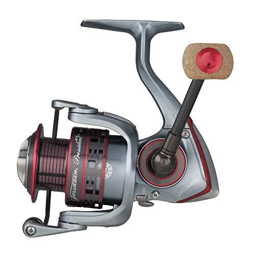 リール Pflueger 釣り道具 フィッシング Pflueger President XT SZ.30 Spinning Reelリール Pflueger 釣り道具 フィッシング
