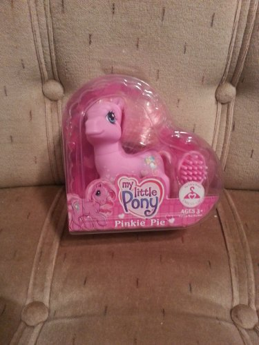 マイリトルポニー ハズブロ hasbro、おしゃれなポニー かわいいポニー ゆめかわいい My Little Pony Valentine's Day Special Pinkie Pie Dress-Upマイリトルポニー ハズブロ hasbro、おしゃれなポニー かわいいポニー ゆめかわいい
