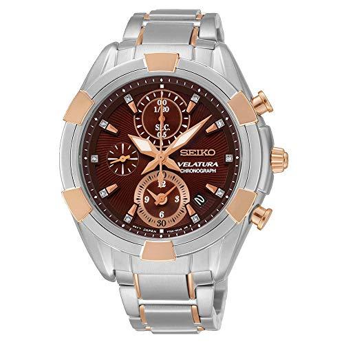 セイコー 腕時計 レディース SNDW12P1セイコー 腕時計 レディース