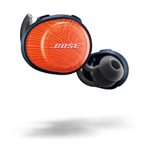 海外輸入ヘッドホン ヘッドフォン イヤホン 海外 輸入 774373-0030 【送料無料】Bose SoundSport Free, True Wireless Earbuds, (Sweatproof Bluetooth Headphones for Workouts and Sports), Br海外輸入ヘッドホン ヘッドフォン イヤホン 海外 輸入 774373-0030