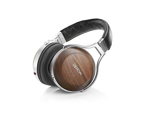 海外輸入ヘッドホン ヘッドフォン イヤホン 海外 輸入 AH-D7200 Denon AH-D7200 Reference Over-Ear Headphones (Walnut)海外輸入ヘッドホン ヘッドフォン イヤホン 海外 輸入 AH-D7200