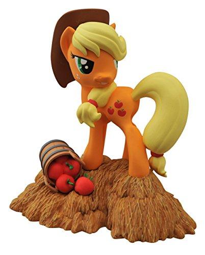 マイリトルポニー ハズブロ hasbro、おしゃれなポニー かわいいポニー ゆめかわいい JUL142032 【送料無料】DIAMOND SELECT TOYS My Little Pony: Friendship is Magiマイリトルポニー ハズブロ hasbro、おしゃれなポニー かわいいポニー ゆめかわいい JUL142032