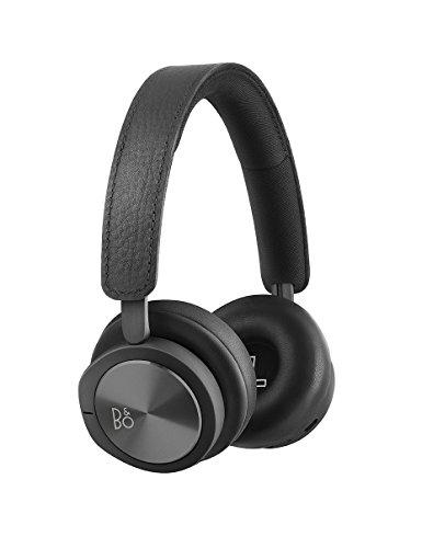 海外輸入ヘッドホン ヘッドフォン イヤホン 海外 輸入 1645126 B&O PLAY by Bang & Olufsen Beoplay H8i Wireless Bluetooth On-Ear Headphones with Active Noise Cancellation (ANC), Transparency mode 海外輸入ヘッドホン ヘッドフォン イヤホン 海外 輸入 1645126