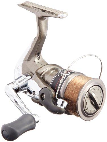 リール Shimano シマノ 釣り道具 フィッシング 027726 Shimano Alivio 2500 Japanese Fishing Reelリール Shimano シマノ 釣り道具 フィッシング 027726