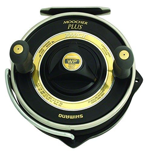 リール Shimano シマノ 釣り道具 フィッシング MCR2000GTPA Shimano Moocher Plus 2000 GTPA Boxリール Shimano シマノ 釣り道具 フィッシング MCR2000GTPA