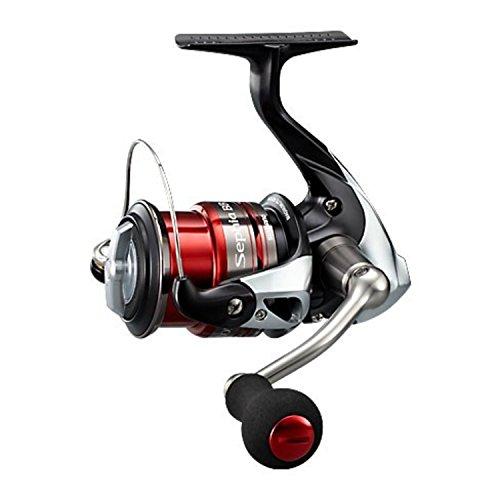 リール Shimano シマノ 釣り道具 フィッシング 031860 SHIMANO 13 NEW SEPHIA BB C3000S Spinning fishing reelリール Shimano シマノ 釣り道具 フィッシング 031860