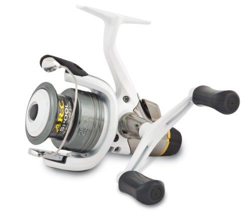 リール Shimano シマノ 釣り道具 フィッシング Shimano Stradic GTM 1500 RC Spinning Fishing Reel With Fighting Drag, STR1500GTMRCリール Shimano シマノ 釣り道具 フィッシング