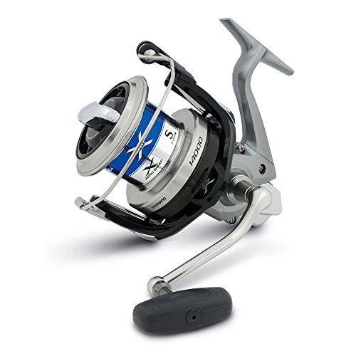 リール フィッシング Shimano Systemリール シマノ Instant 釣り道具 フィッシング ULTCI414000XSB SHIMANO Ultegra CI4+ 14000 XS-B Surfcasting Spinning Reel with Instant Drag Systemリール Shimano シマノ 釣り道具 フィッシング ULTCI414000XSB, Fashion Outlet Palm:def7dc71 --- sunward.msk.ru