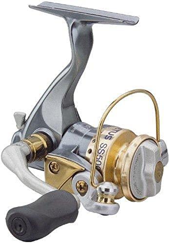 リール TICA 釣り道具 フィッシング SS500 SS500 Cetus Trout Reelリール TICA 釣り道具 フィッシング SS500