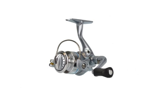 リール TICA 釣り道具 フィッシング GCA800 【送料無料】GCA800 Spinningリール TICA 釣り道具 フィッシング GCA800