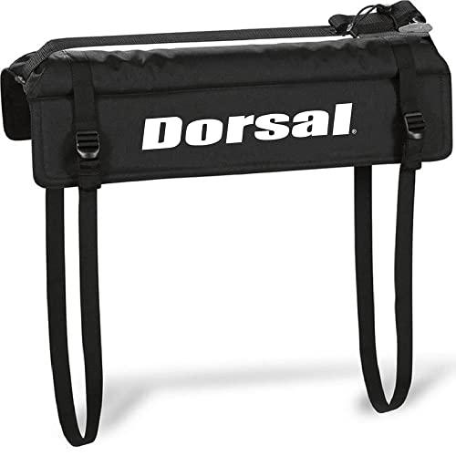 サーフィン フィン マリンスポーツ DORSAL-SURFGATE-PAD Dorsal Truck Tailgate Surf Pad for Surfboard Longboard SUPサーフィン フィン マリンスポーツ DORSAL-SURFGATE-PAD