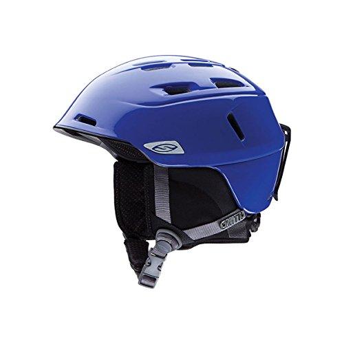 スノーボード ウィンタースポーツ 海外モデル ヨーロッパモデル アメリカモデル 【送料無料】Smith Camber Ski and Snowboard Helmet - Men39;sスノーボード ウィンタースポーツ 海外モデル ヨーロッパモデル アメリカモデル