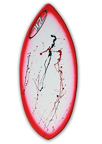 サーフィン スキムボード マリンスポーツ Wave Zone Rip Package - 43