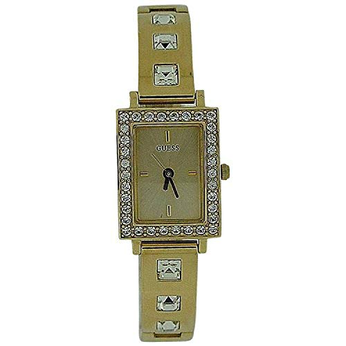 ゲス GUESS 腕時計 レディース Guess Ladies Watches Guess Jewelry Ladies W10529L1 - 4ゲス GUESS 腕時計 レディース
