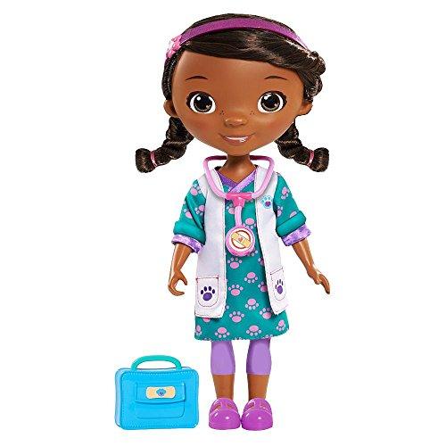ドックはおもちゃドクター ディズニーチャンネル ドックのおもちゃびょういん 91822 Disney Doc McStuffins My Friend Pet Vet Dollドックはおもちゃドクター ディズニーチャンネル ドックのおもちゃびょういん 91822