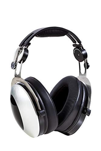 海外輸入ヘッドホン ヘッドフォン イヤホン 海外 輸入 E-EAPH-BK03 Spider Moonlight Stereo Headphones, Black, Silver, S-HEPH-0002海外輸入ヘッドホン ヘッドフォン イヤホン 海外 輸入 E-EAPH-BK03