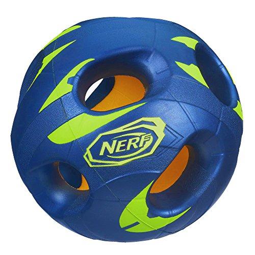 ナーフスポーツ アメリカ 直輸入 ナーフ スポーツ A4832AF0 Nerf Sports Bash Ball, Blueナーフスポーツ アメリカ 直輸入 ナーフ スポーツ A4832AF0