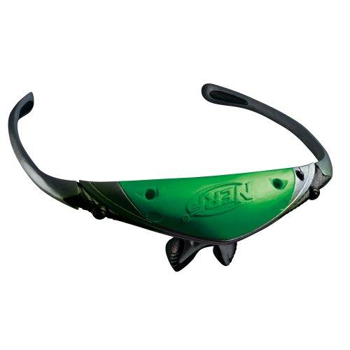 ナーフスポーツ アメリカ 直輸入 ナーフ スポーツ A0372 【送料無料】Nerf Firevision Sports Frames (Green)ナーフスポーツ アメリカ 直輸入 ナーフ スポーツ A0372