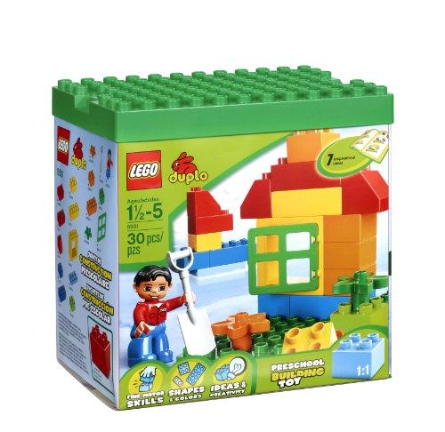 レゴ デュプロ 4611065 LEGO LEGO Bricks Bricks & DUPLO More My First LEGO DUPLO Set 5931レゴ デュプロ 4611065, RISTAGE:446703bd --- gallery-rugdoll.com