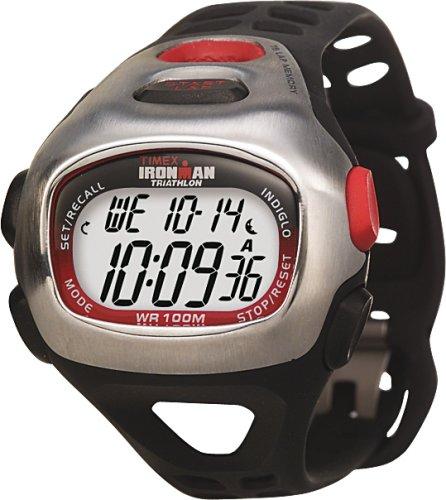 腕時計 タイメックス メンズ T5E461 【送料無料】Timex Men's Watch T5E461腕時計 タイメックス メンズ T5E461