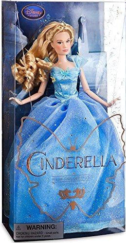 シンデレラ ディズニープリンセス Disney Princess Cinderella Film Collection Cinderella 11